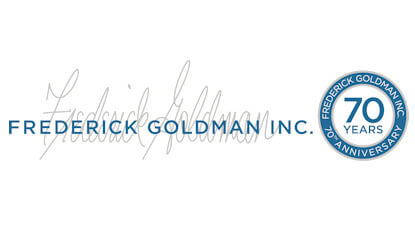 Frederick Goldman Inc.