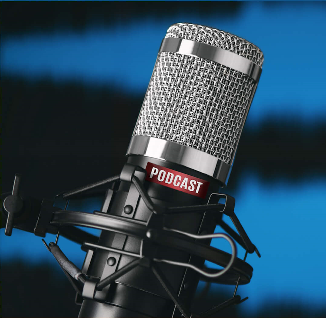 Introducing Podcasts to Help Grow Your Business